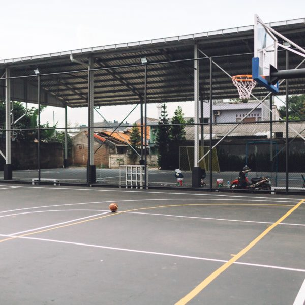 Flex-kebon-jeruk-basketball-court.5