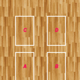 rcs-badminton-layout