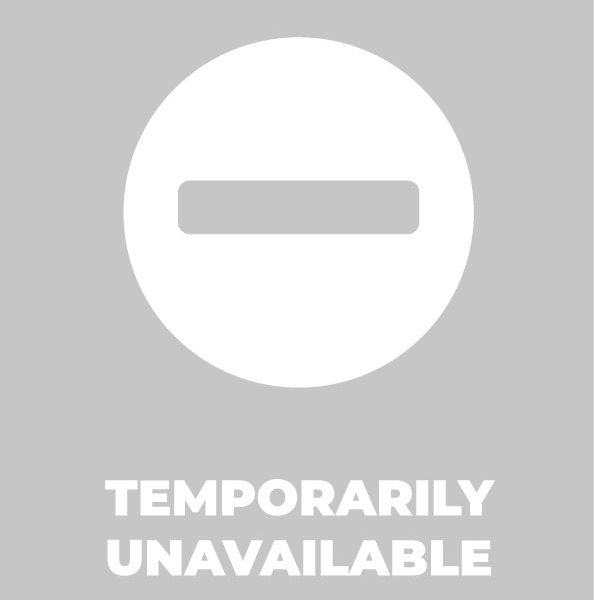 TEMPORARILYUNAVAILABLE